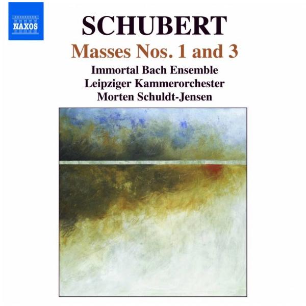 Schuber-masses3and5-portfolio-cd-front