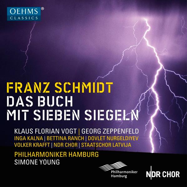 Franz-Schmidt-portfolio