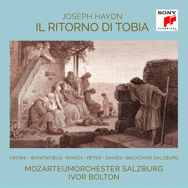 Haydn-Il-Ritorno-di-Robia-Portfolio