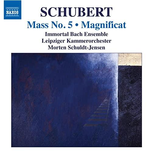 Schubert-Mass-no5